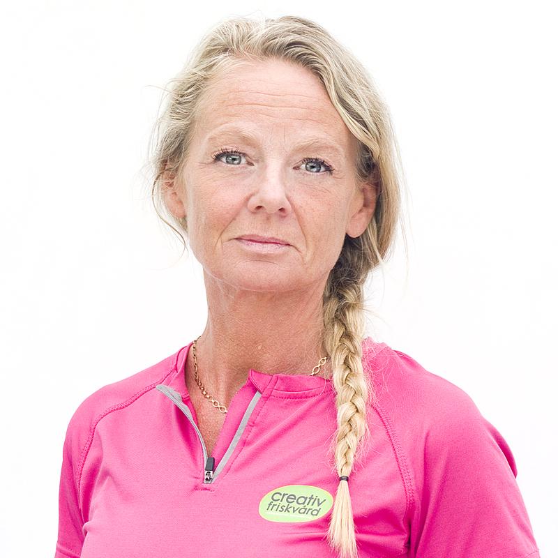 svensk porrvideo massage i linköping