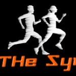 Samarbetet med LiThe Syra fortsätter!
