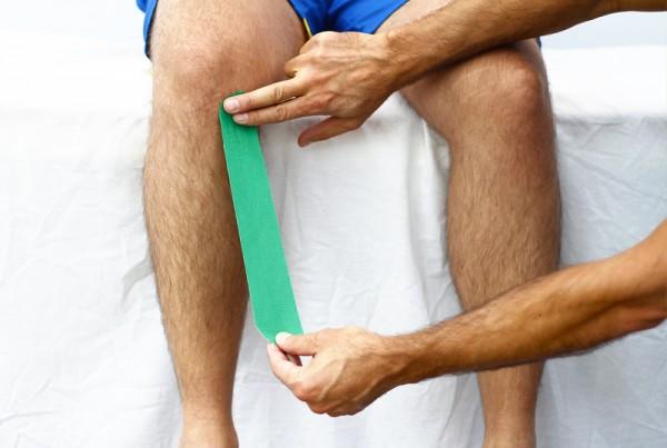 Vad gör man vid ont i benhinnorna?