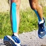 Är det farligt att träna med ont i benhinnorna?