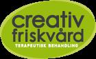 Creativ Friskvård Linköping