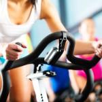 Fem tips för att förbättra konditionen