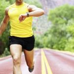 Hur snabbt kan jag förbättra min kondition? – del 1