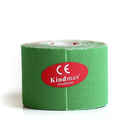 Kindmax menthol 5cm