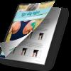 lär dig tejpa med kinesiologytape