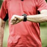 Hur snabbt kan jag förbättra min kondition? – del 2