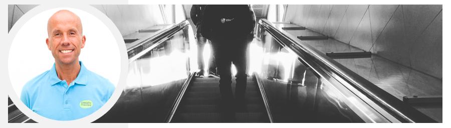 traning_ar_som_en_rulltrappa