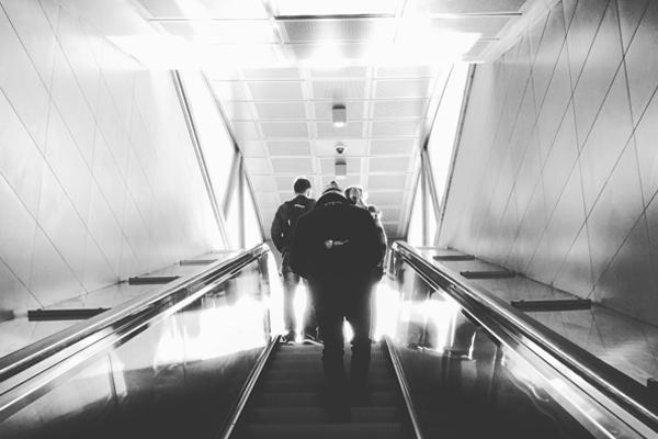 traning_ar_som_en_rulltrappa_