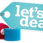 lets-deal-erbjudande