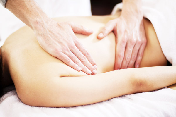 fri massage kissing i Linköping