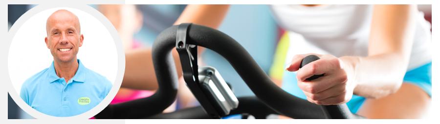 vo2-maxtest-pa-cykel