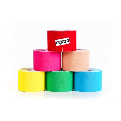 Kindmax 5cm – 6-pack