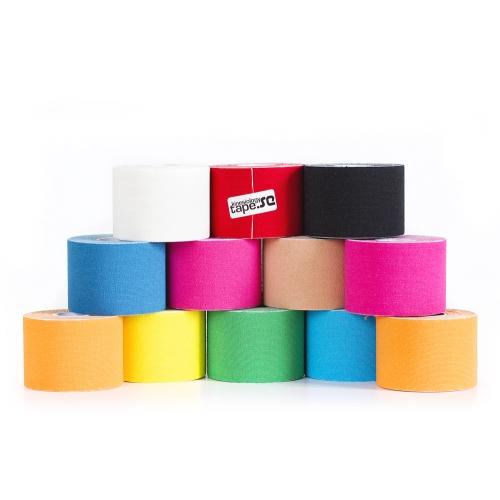 Kindmax 5cm – 12-pack